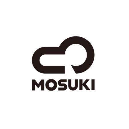 MOSUKI