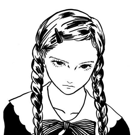須藤はる奈 Haruna Sudo