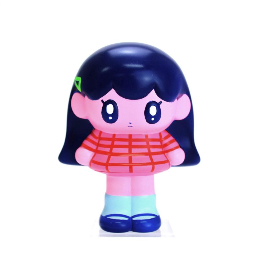 MONYO GIRL(Normal Color)